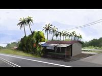 Village Highway