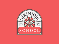The Unknown School