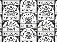 Unknown School ID