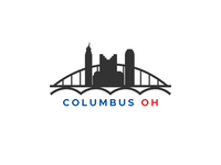 Columbus Ohio | Day 22 #dailylogochallenge