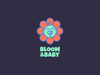 Bloom & Baby | Day 46