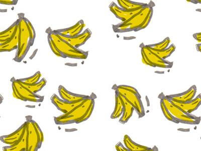 Header bananas