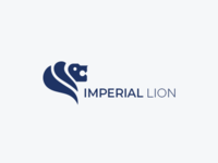 Imperial Lion