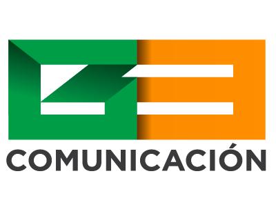 Logo new company