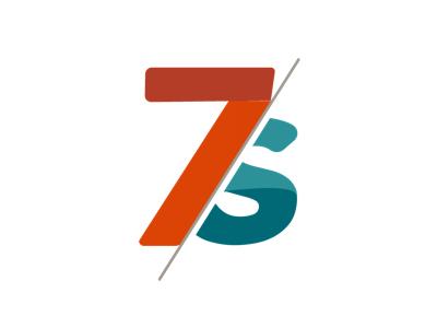 Logo Sevensix