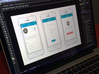 Clique App