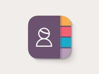 Clique App Icon