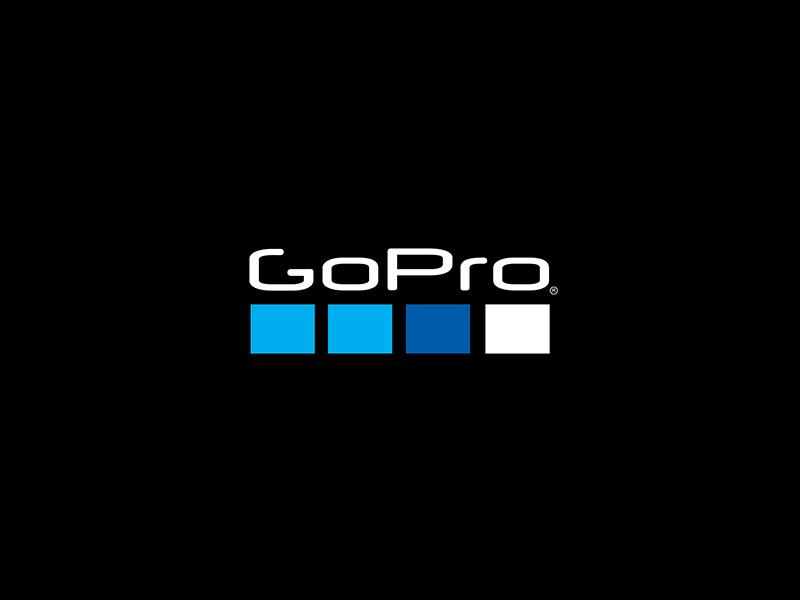 GoPro job design california gopro
