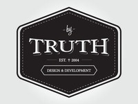 Truth Web Design Logo