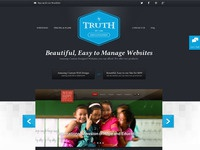 Truth Homepage