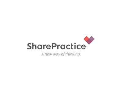 Share Practice