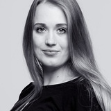 Melanie Laudin