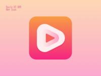 005 Dailyui App Icon