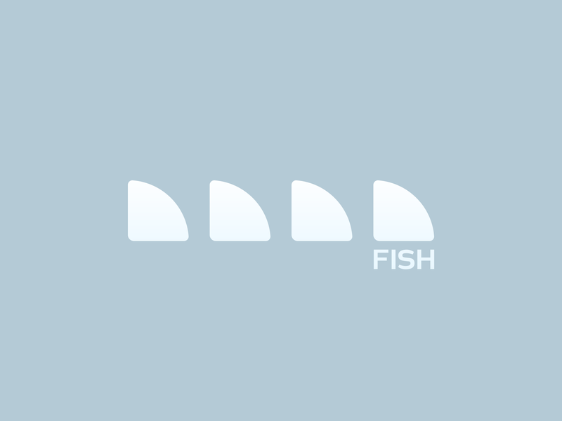 Fish Fish Fish Fish