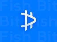 Fish Bit