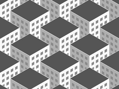 Isometropolis isometropolis metropolis isometric view engineering city cities blocks skyscraper