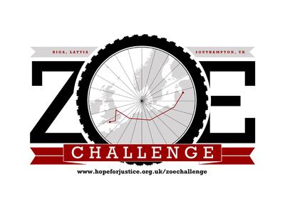 The Zoe Challenge