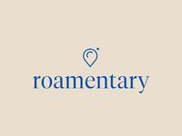 roamentary