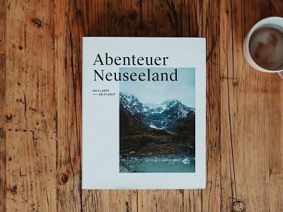 New Zealand Photobook photographer hamburg germany roadtrip adventure photography book design book zealand new nz new zealand editorial design editorial