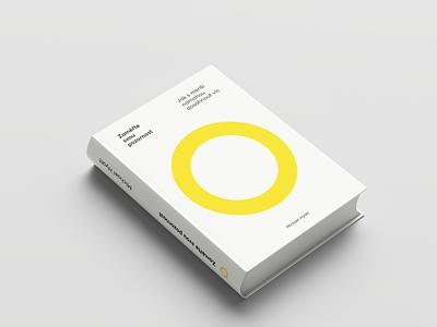 Book cover cover design illustration design book cover book
