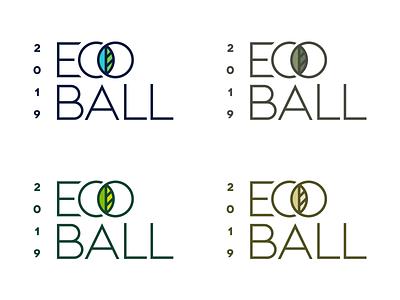 Eco Ball Color Options 2019 even ecology ball gala