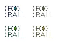 Eco Ball Color Options