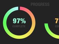 Education Progress Dashboard