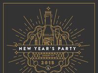 141105 new years invite