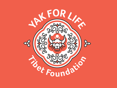 Yak For Life