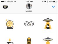 Sticklyn screenshots iphone copy 3