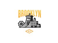 Brooklyn Lyfe