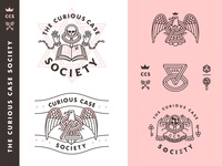 Curious Case Society