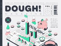 Dough mag 1.2