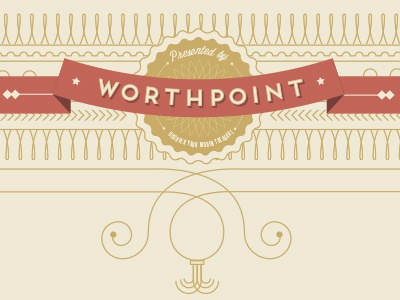 Worthpoint info thumb