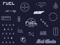 Fuel Brand Exploration
