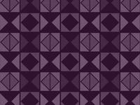 Printed24 Pattern