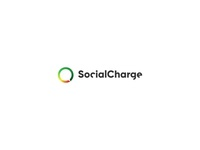 Social Charge