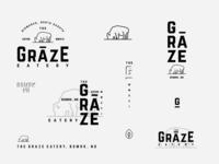 Graze Brand Marks