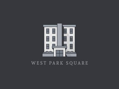 West Park Square
