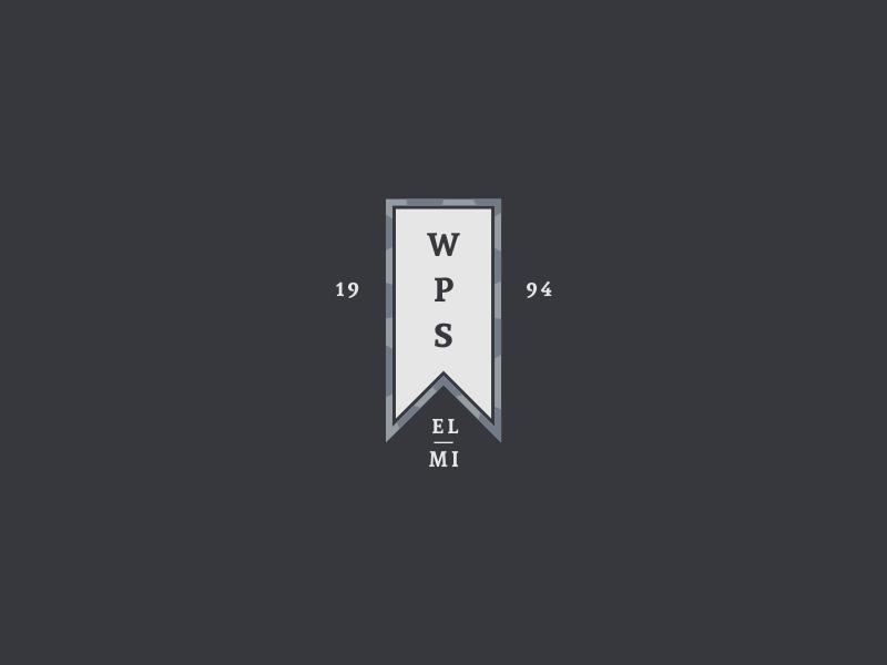 Westparksquare2