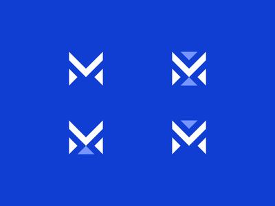 M Lettermark Exploration