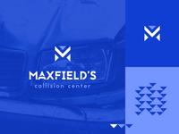 Maxfield's