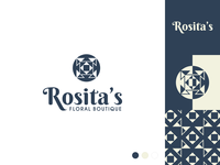 Rosita's pt. IV