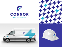 Connor Electrical