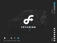 Fetching Delivery Service pt. I