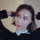 Kira Chao