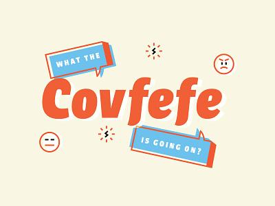 #Covfefe trump america covfefe