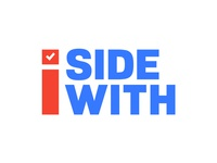 I Side With