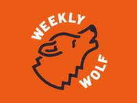 Weekly Wolf