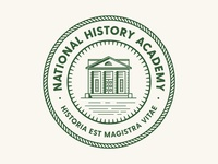 National History Academy